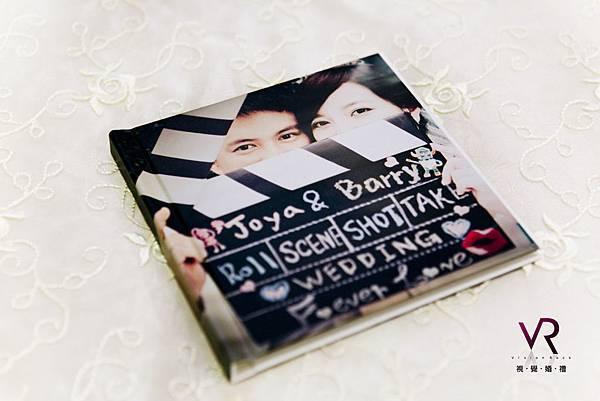 愛情CD書-2.jpg