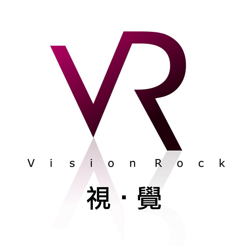 VR 視‧覺(800.jpg