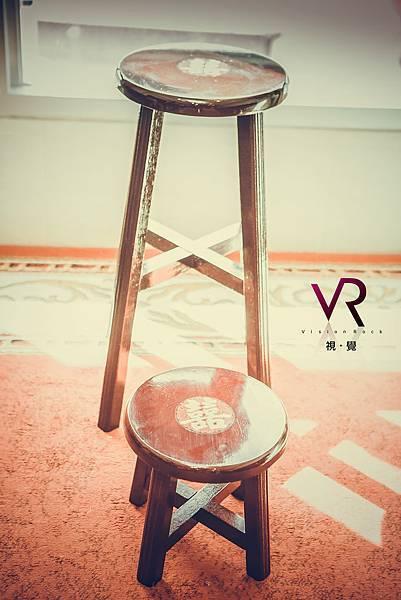 VR-文定(36).jpg
