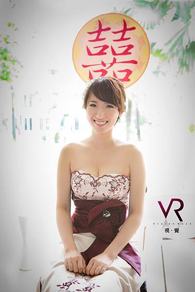 VR-文定(38).jpg