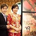 VR-文定(68).jpg