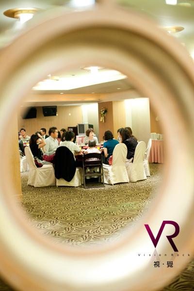 VR-文定(86).jpg