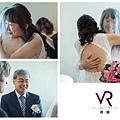 VR精選(14).jpg