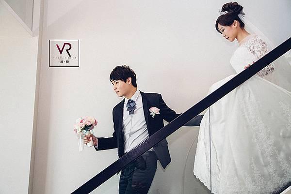 VR精選(25).jpg