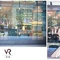 VR精選(21).jpg