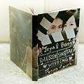 愛情CD書-1.jpg