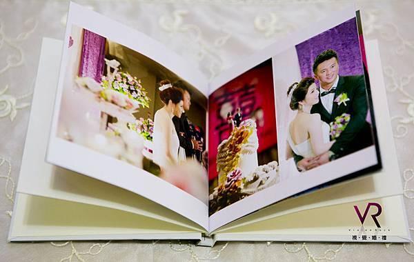 愛情CD書-3.jpg