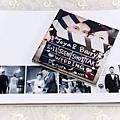 愛情相片書+愛情CD書.jpg