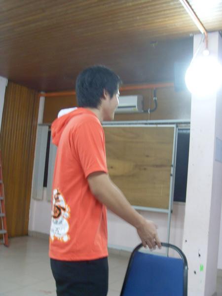 SDC14446.JPG
