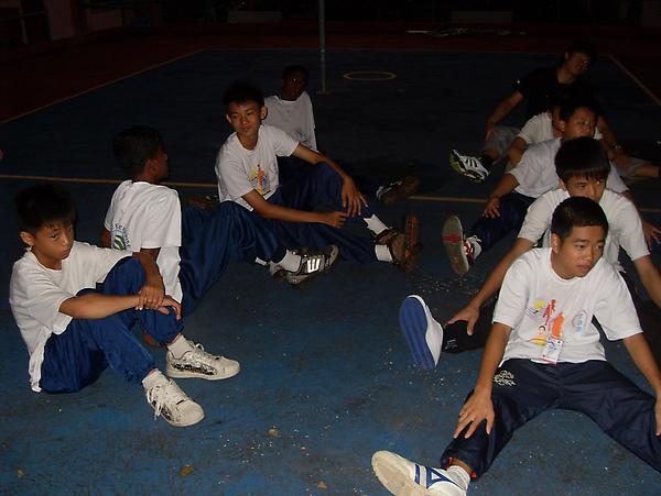 SDC15668.JPG