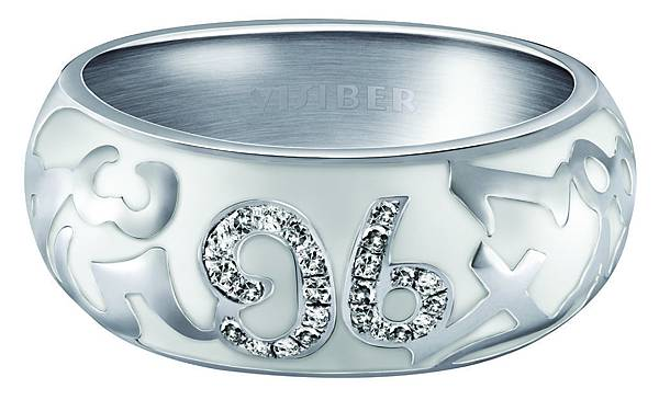 2011_Silver Trinity Diamond Ring_White.jpg