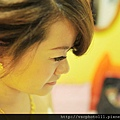 DSC_3130.jpg