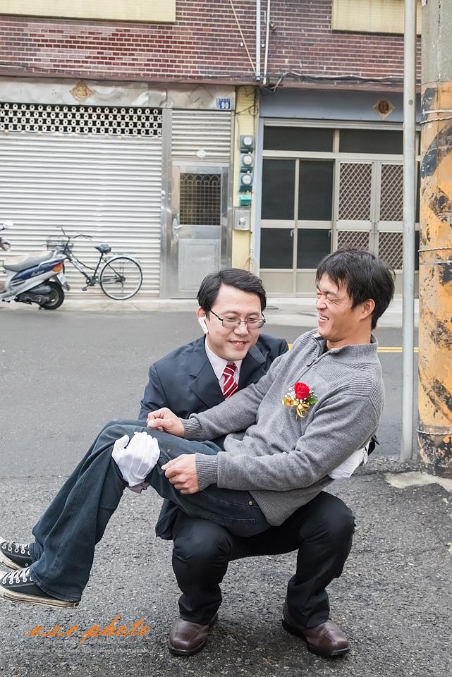 2結婚-03 (07).jpg