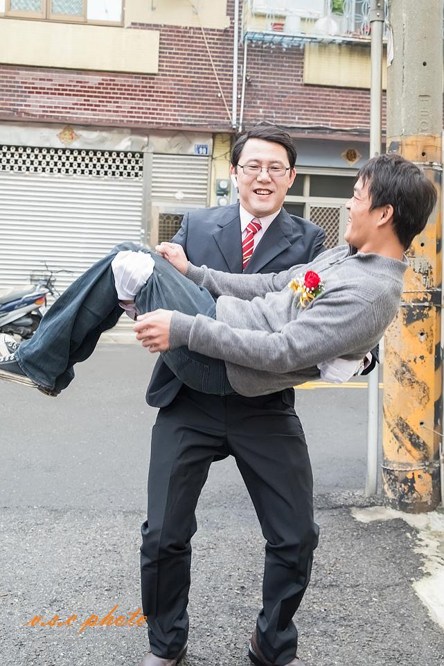 2結婚-03 (08).jpg