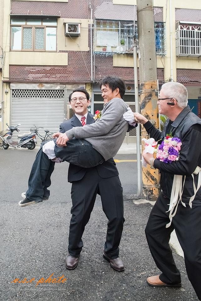 2結婚-03 (09).jpg