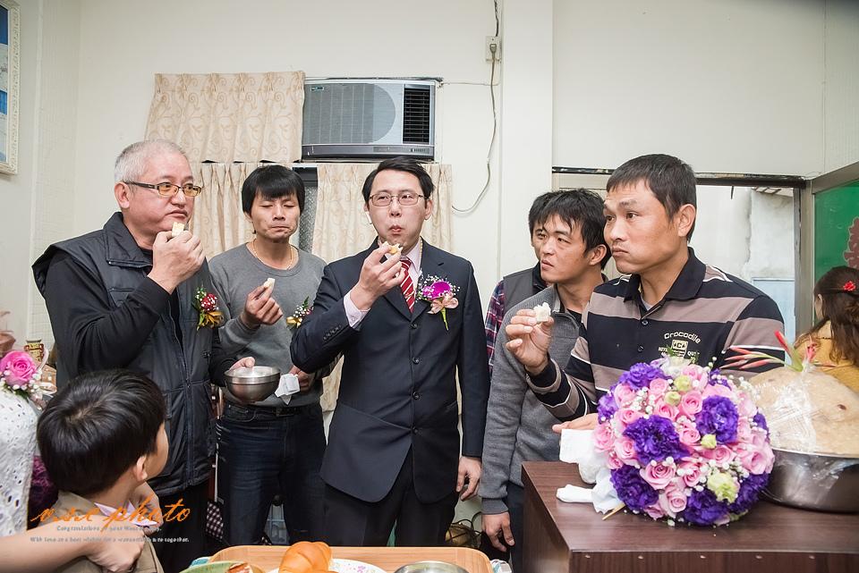 2結婚-03 (61).jpg