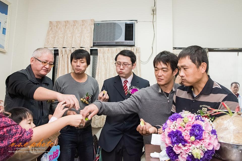 2結婚-03 (63).jpg