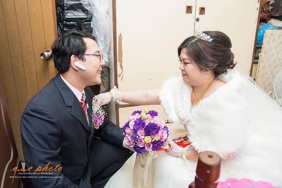 2結婚-03 (89).jpg