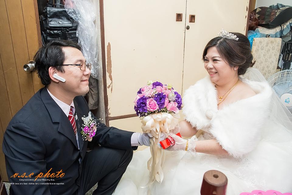 2結婚-03 (94).jpg