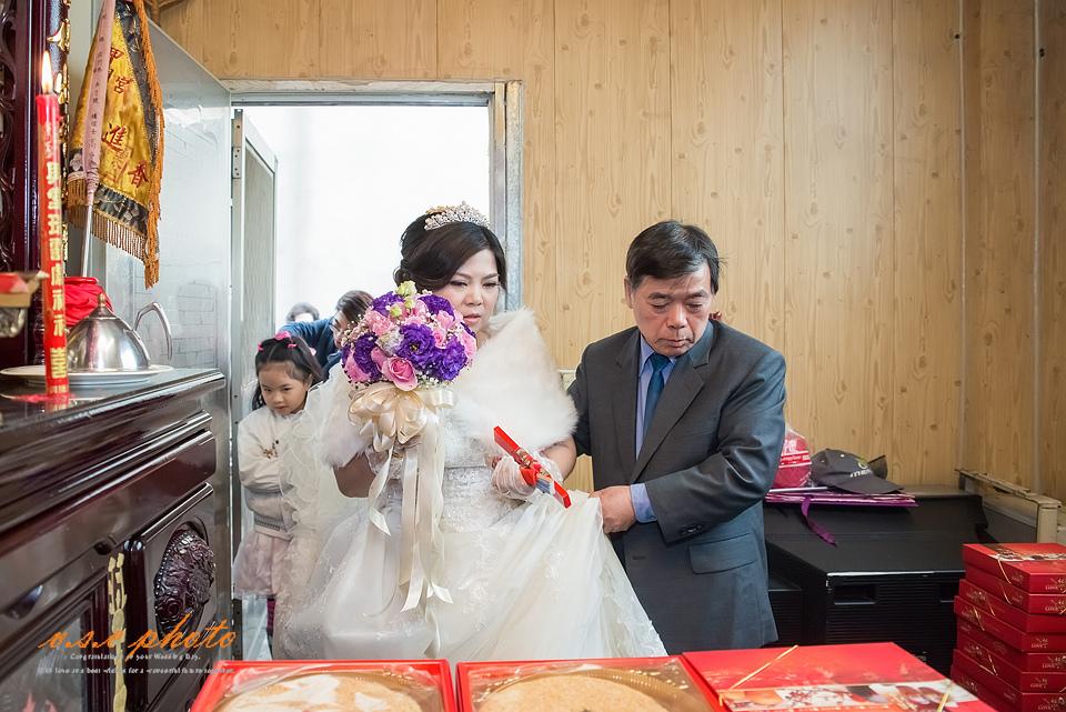 2結婚-04 (08).jpg