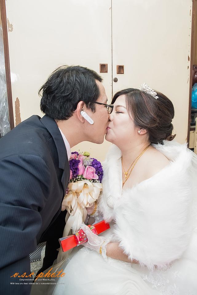 2結婚-03 (95).jpg