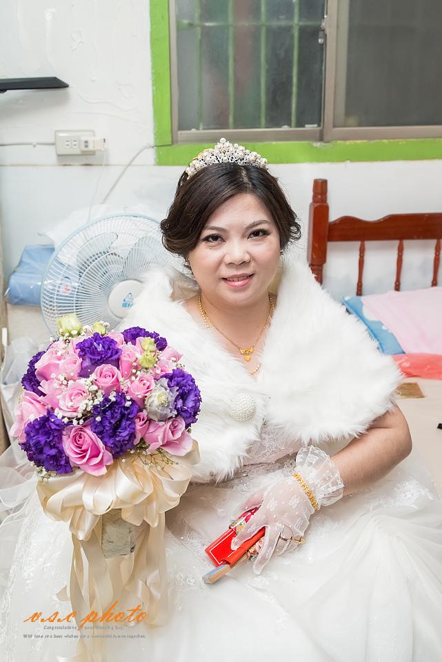 2結婚-03 (99).jpg