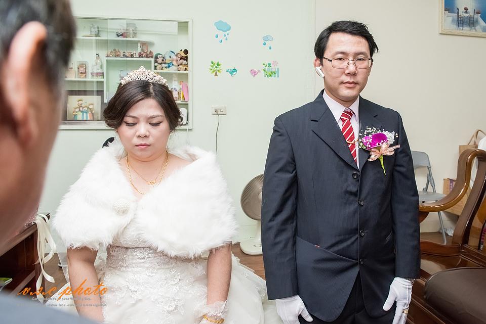 2結婚-04 (50).jpg