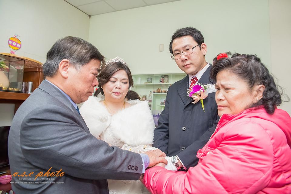 2結婚-04 (67).jpg