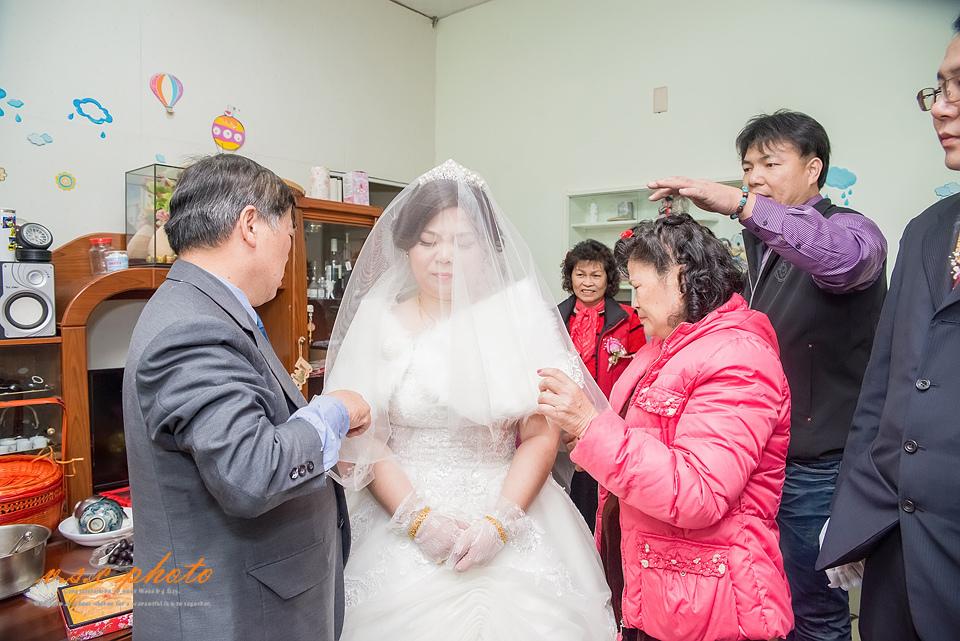 2結婚-04 (72).jpg