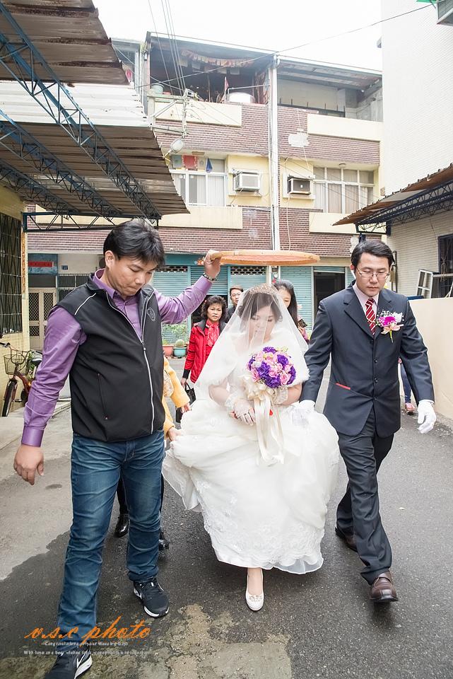 2結婚-04 (80).jpg