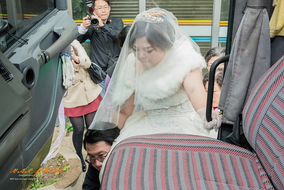 2結婚-04 (92).jpg