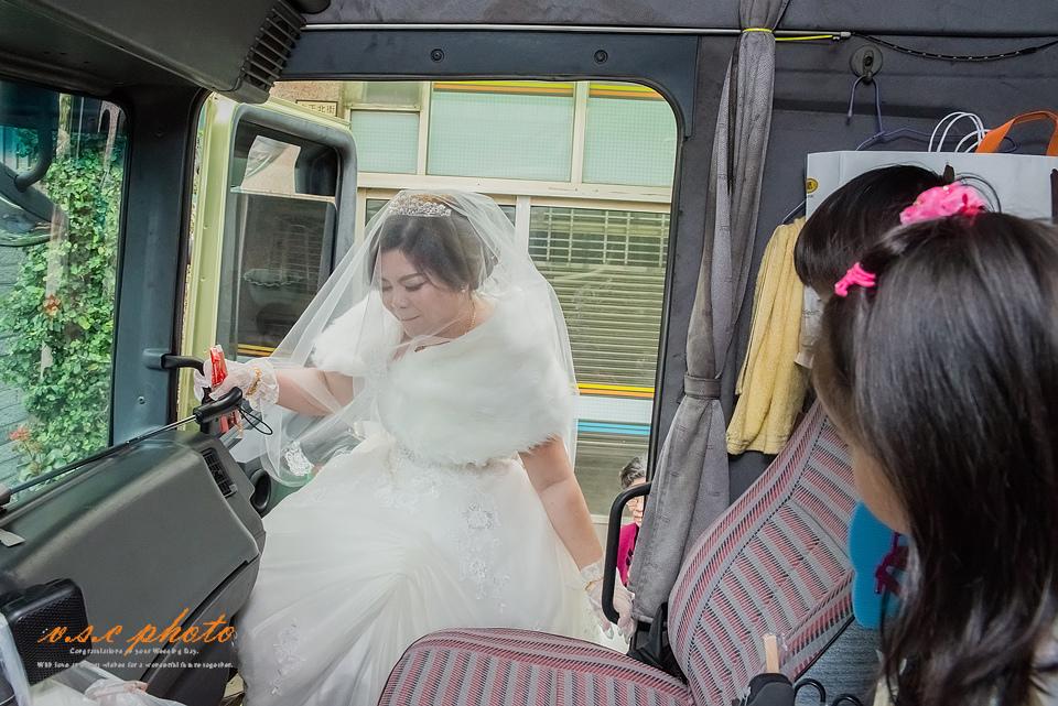 2結婚-04 (94).jpg