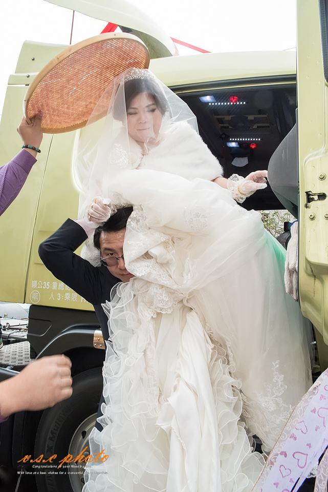 2結婚-05 (22).jpg
