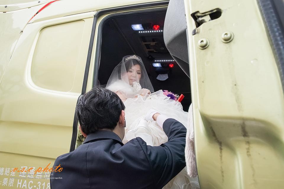2結婚-05 (19).jpg