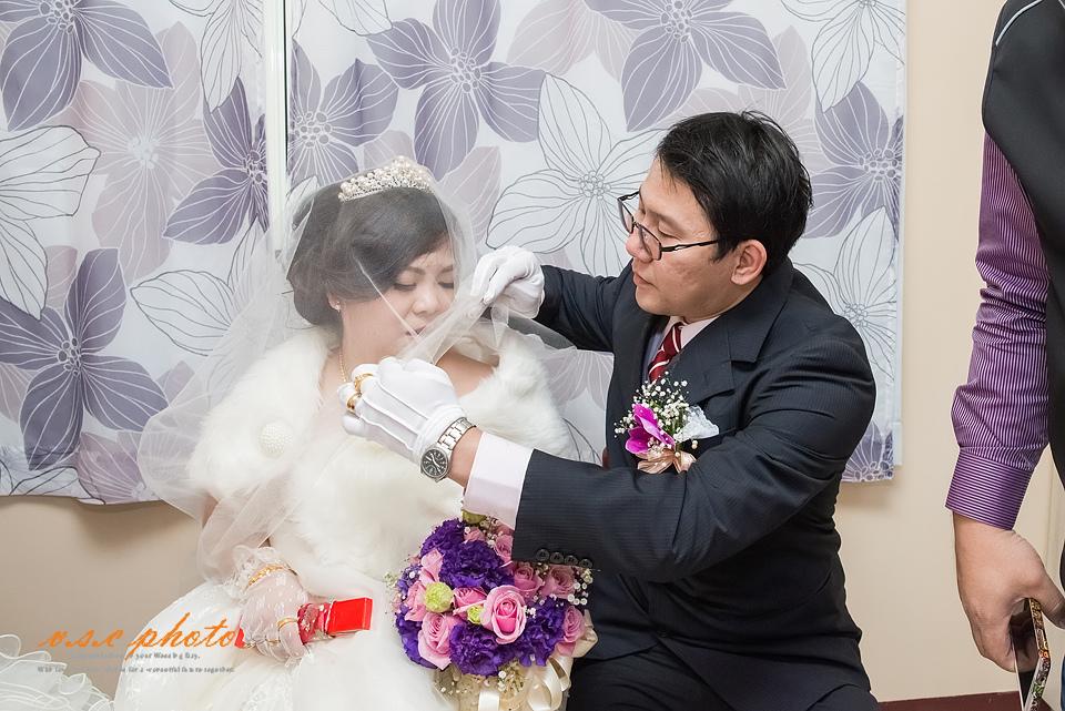 2結婚-05 (40).jpg