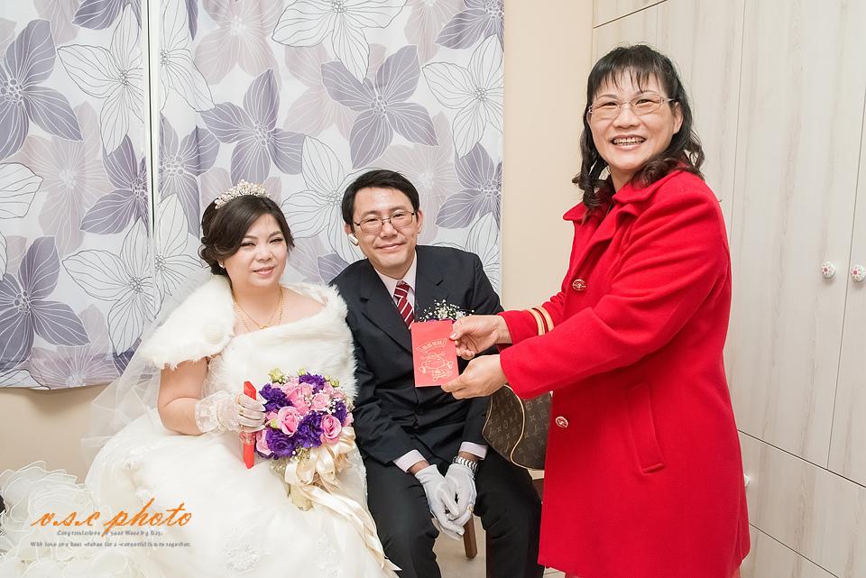 2結婚-05 (46).jpg