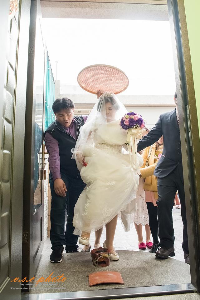 2結婚-05 (29).jpg