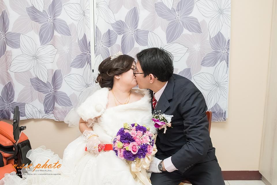 2結婚-05 (43).jpg