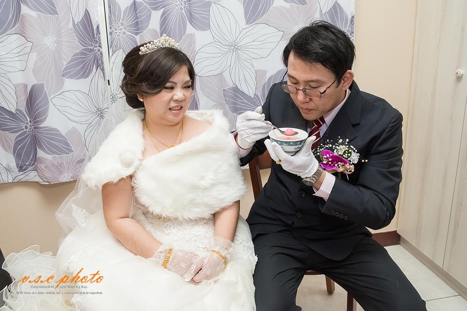 2結婚-05 (48).jpg
