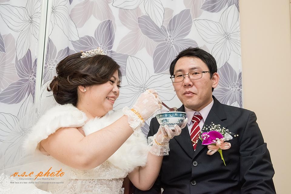 2結婚-05 (51).jpg