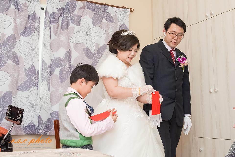 2結婚-05 (63).jpg