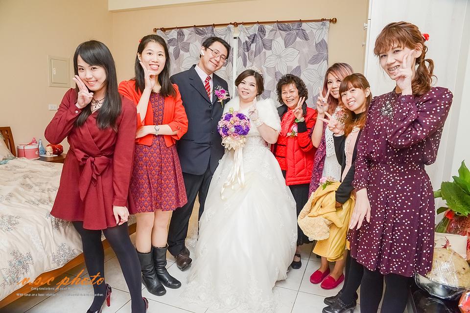 2結婚-05 (67).jpg
