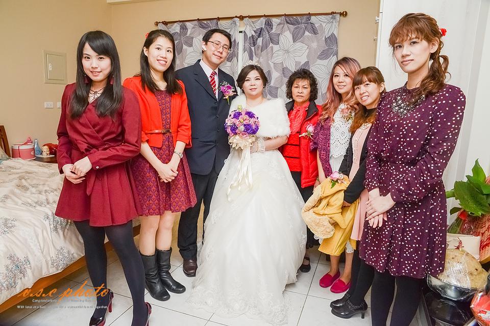 2結婚-05 (66).jpg
