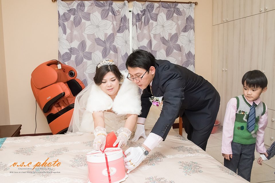 2結婚-05 (58).jpg