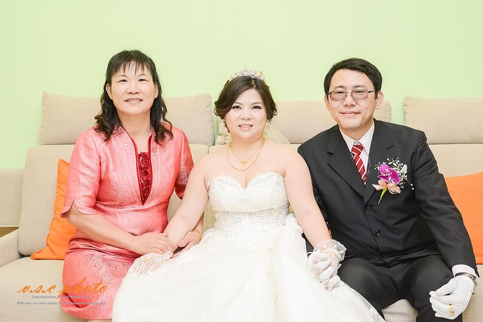 2結婚-05 (80).jpg