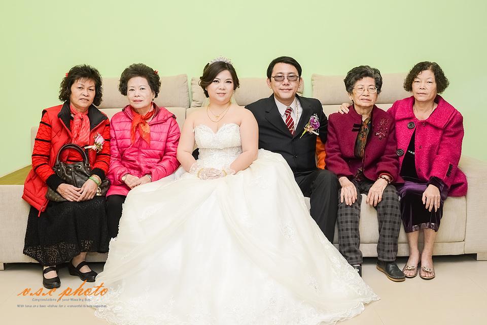2結婚-05 (78).jpg