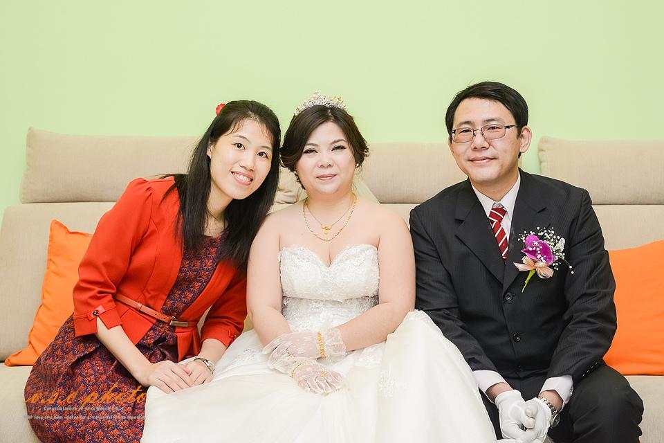 2結婚-05 (84).jpg