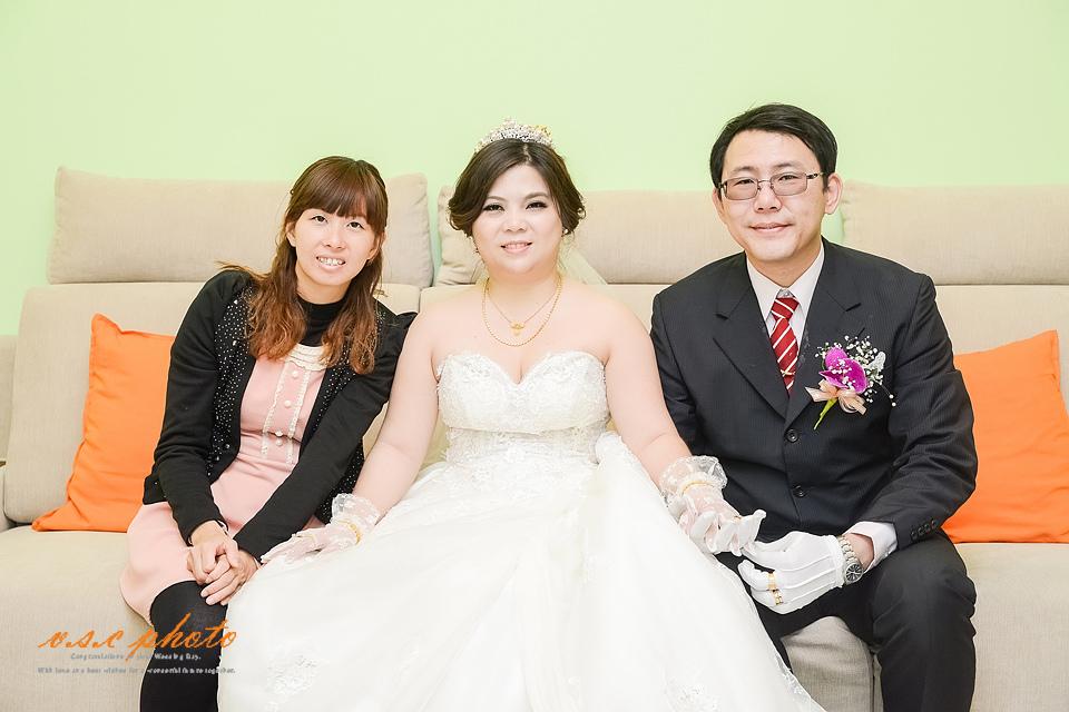 2結婚-05 (81).jpg