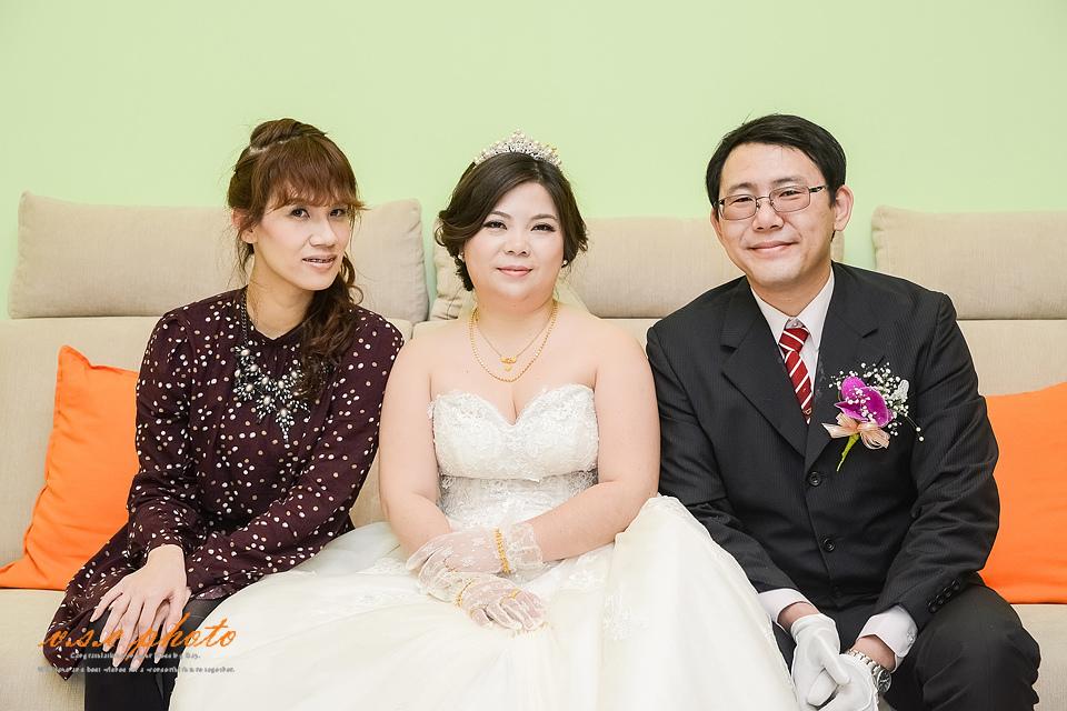 2結婚-05 (83).jpg