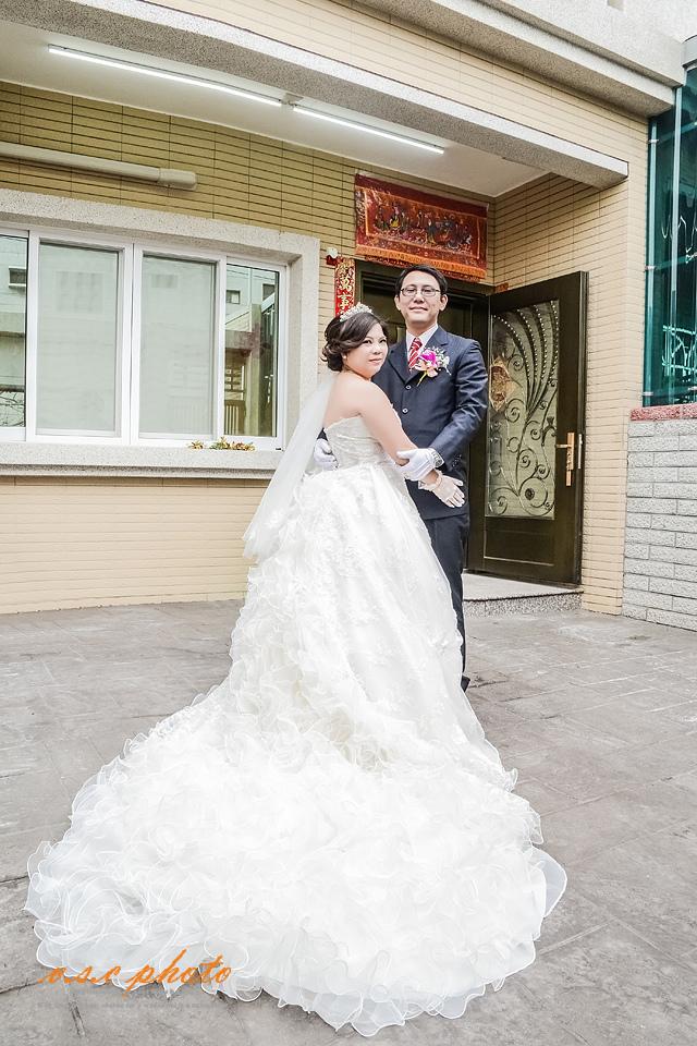 2結婚-05 (86).jpg